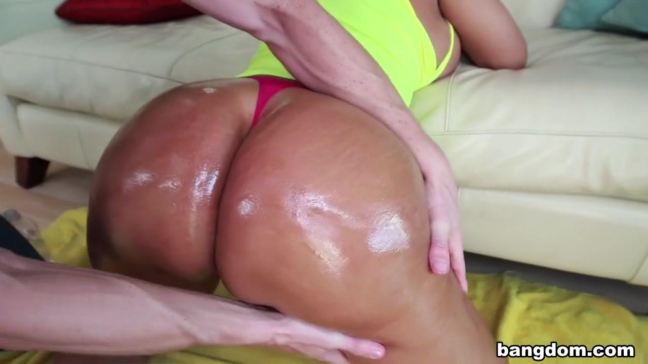 Nude photo of marathi college girls Hot porno