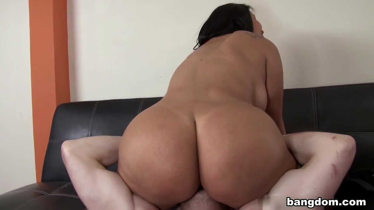 Adult videos Big Ass Girls Dancing