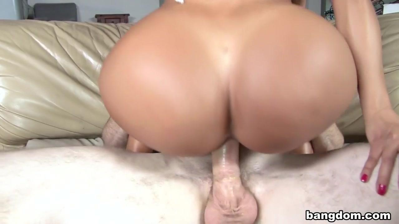 XXX Video Oral sex falatio