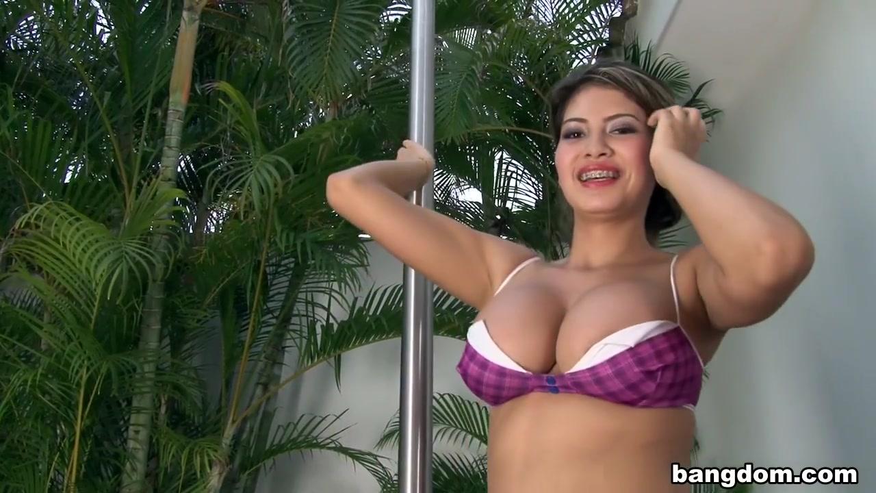 Quality porn Irre katze online dating