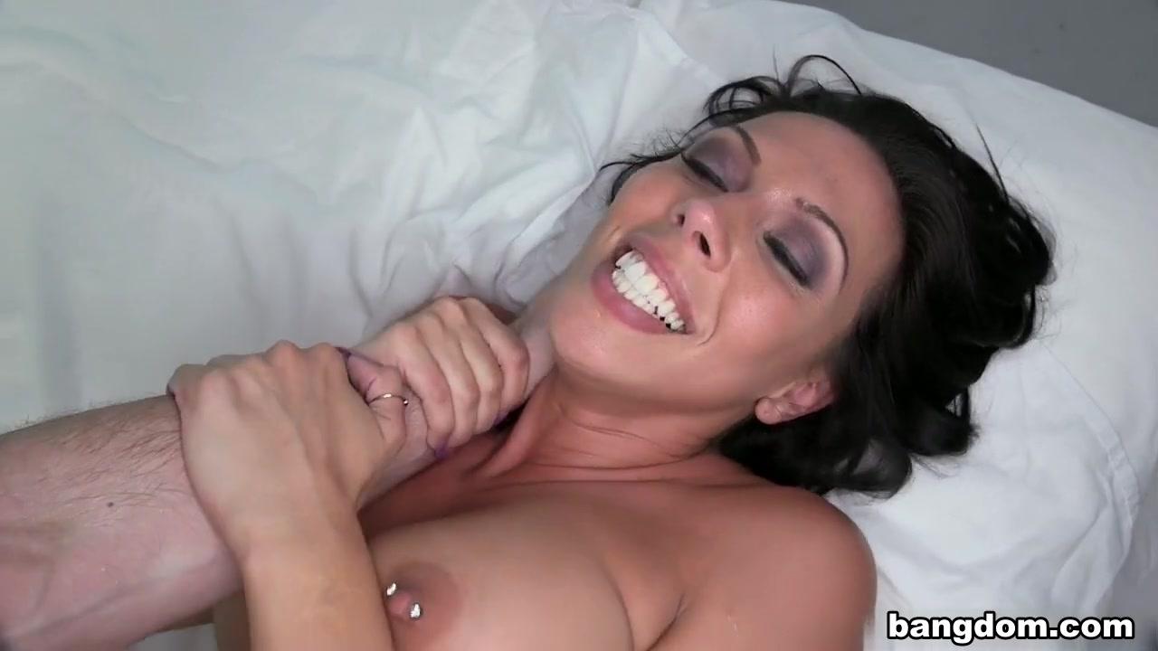 Lesbo sexe masturbatian Mature