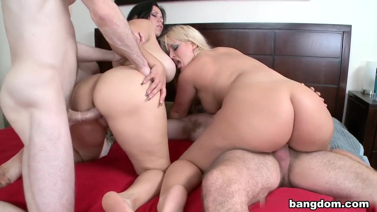Pics Gallery Fairy Tail Hentai Lesbian Porn