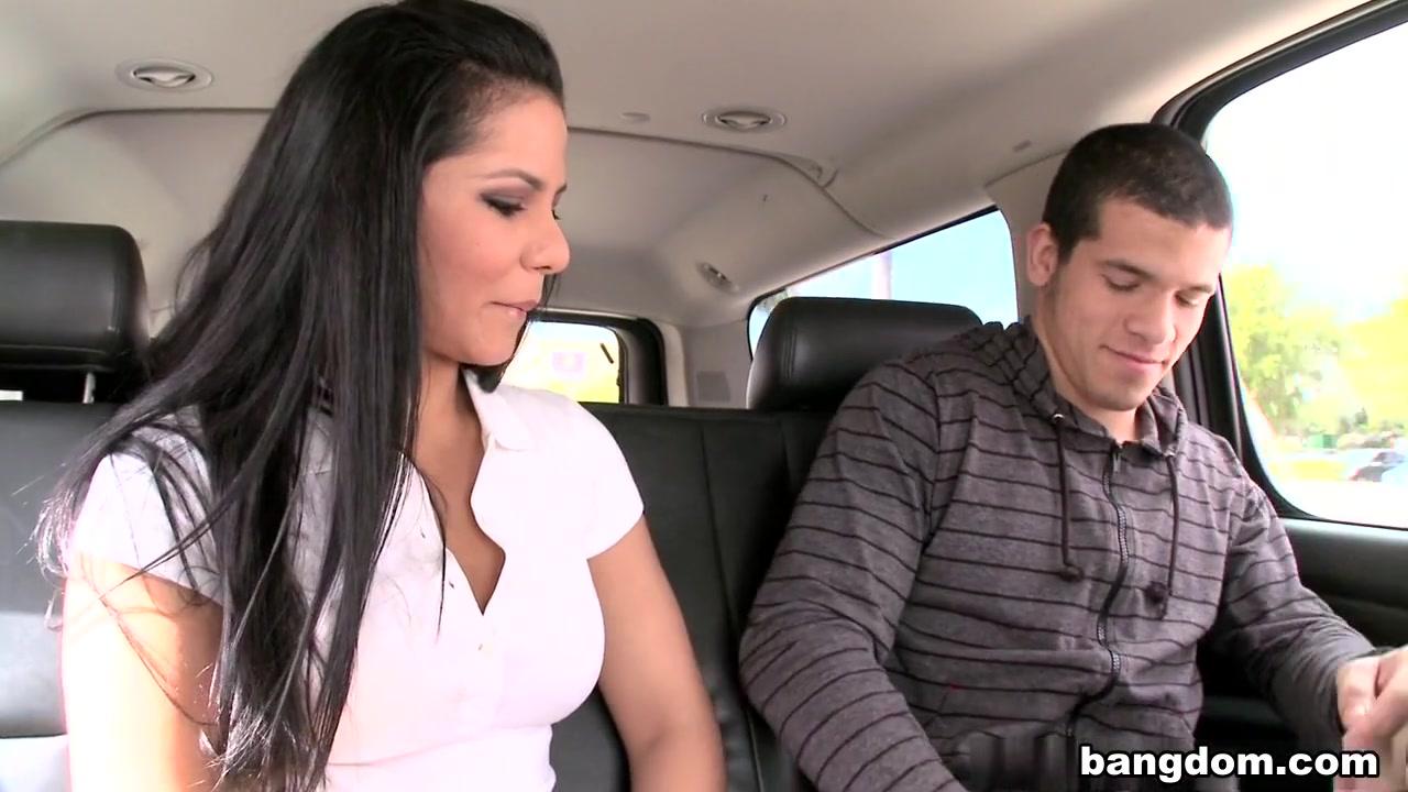 fat nasty girl porn Porn Pics & Movies