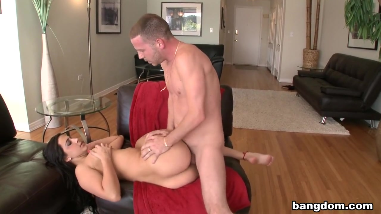 Excellent porn Only girls hd