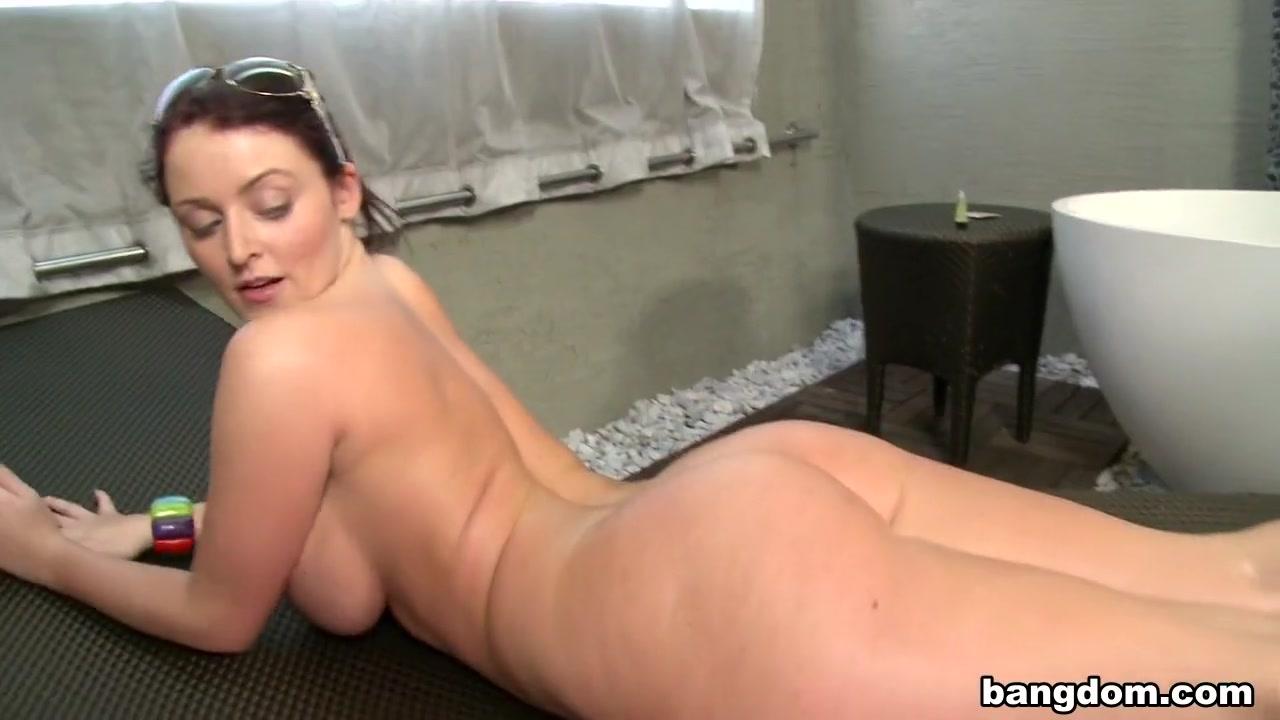 Dating sim maker online Naked Porn tube