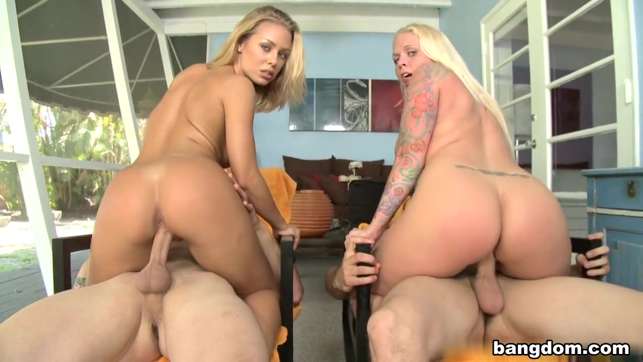 Sexy xxx video Live swallow my cum