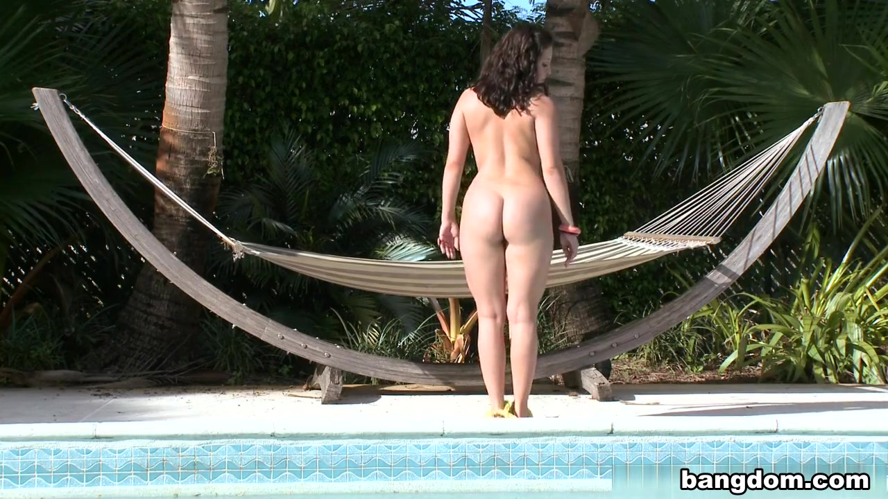 Naked xXx Base pics Sexy bbw marshae