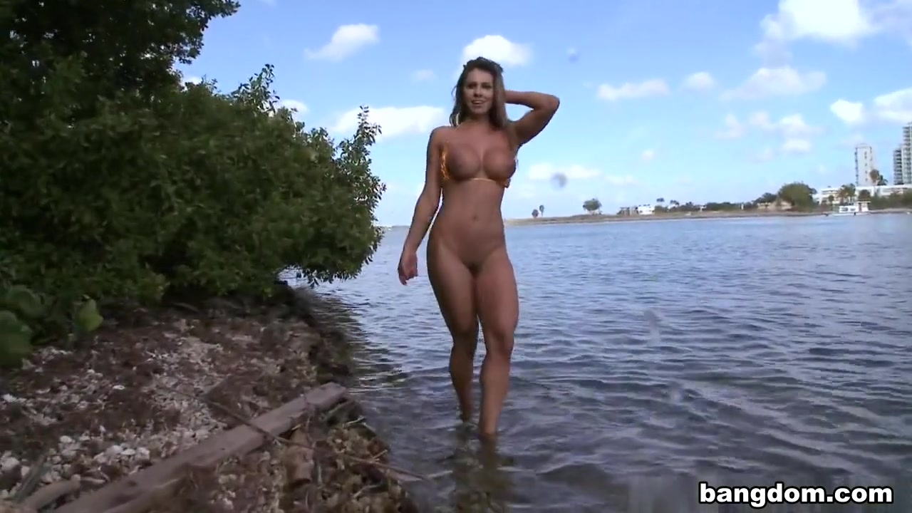 Good Video 18+ Speed dating event kuala lumpur