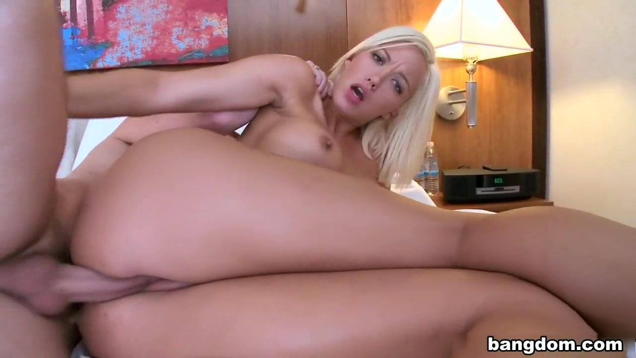 fat full bush amateur Porn Pics & Movies
