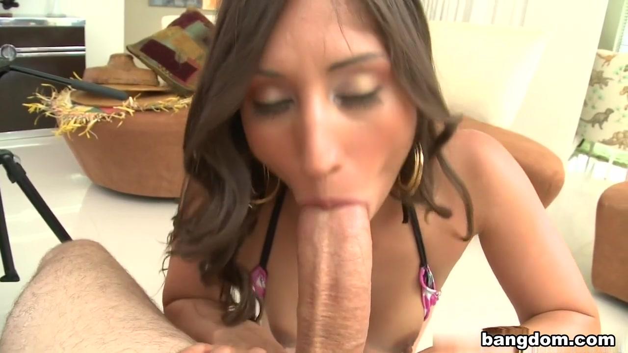 Naked Porn tube Porno star porn