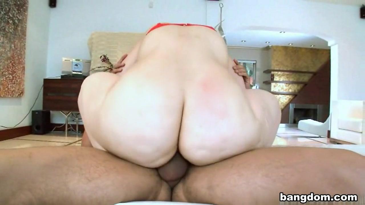 Excellent porn Saggy bra pics