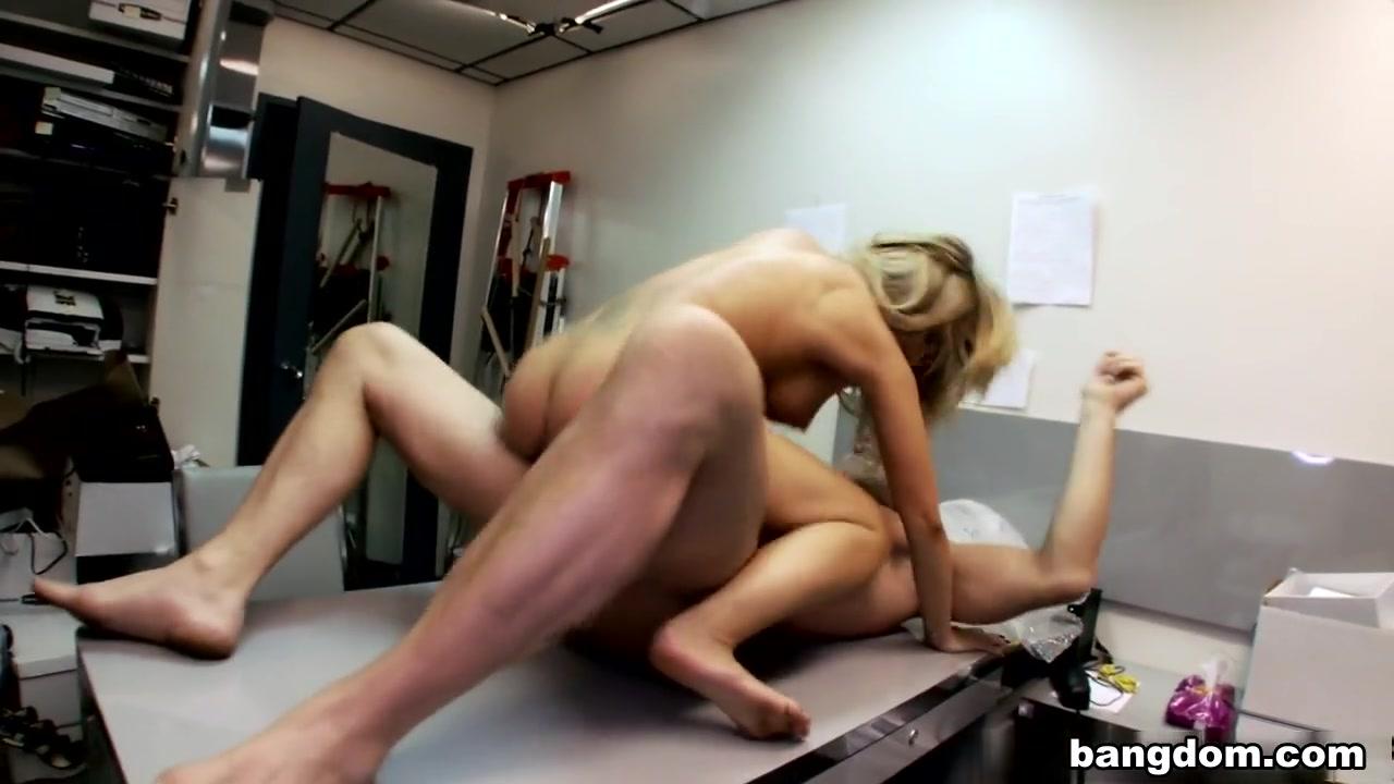 New porn Tamil pundai sex photos