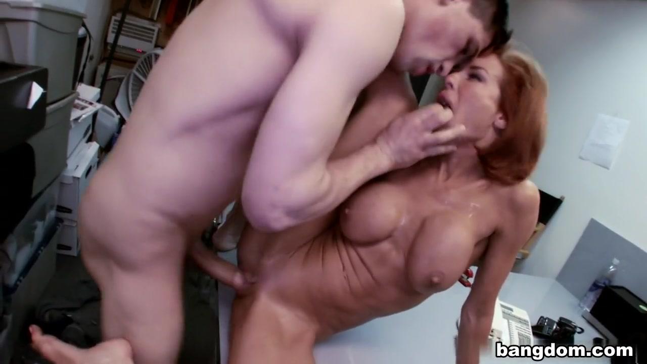 Elite dating 24 Porn archive