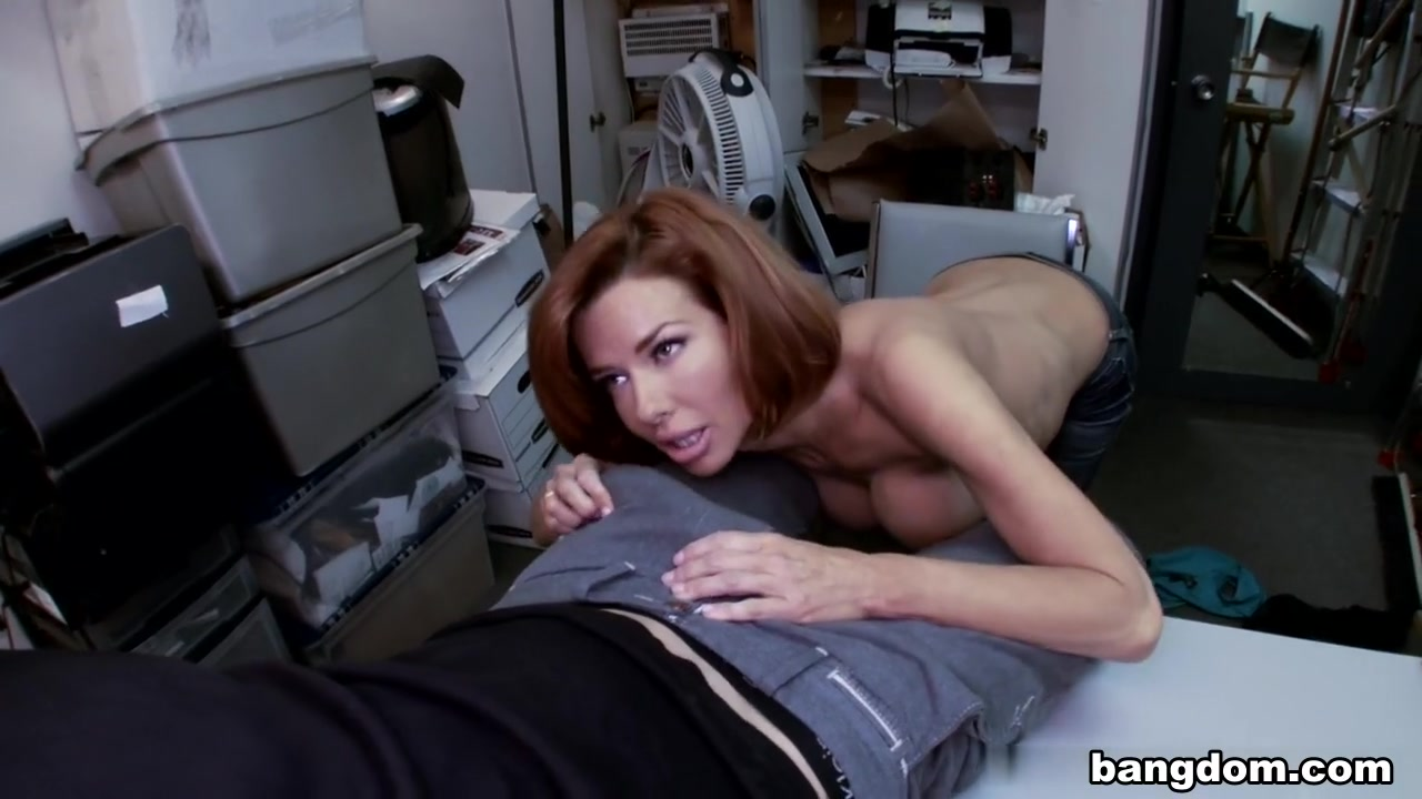 Ebony erotica Nude photos