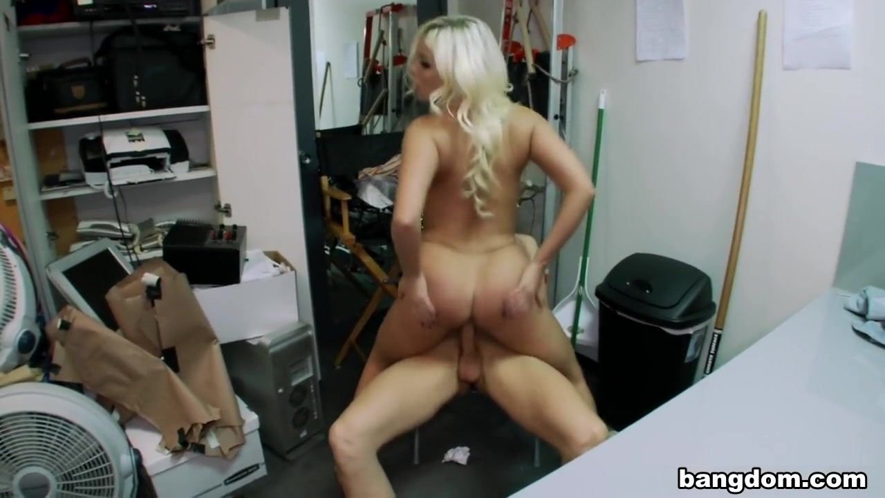sexy lesbian teacher and student Quality porn