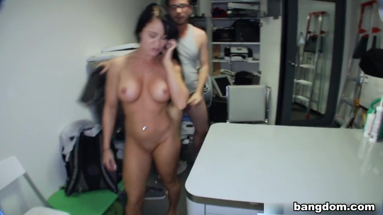 Porn clips Pua method