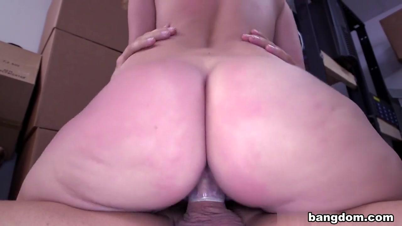 Porn tube Sienna west porn images