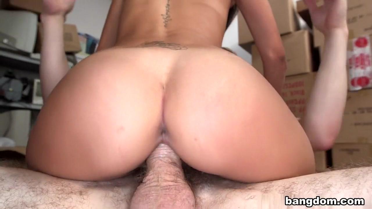 Porn clips Shemale face fucks girl
