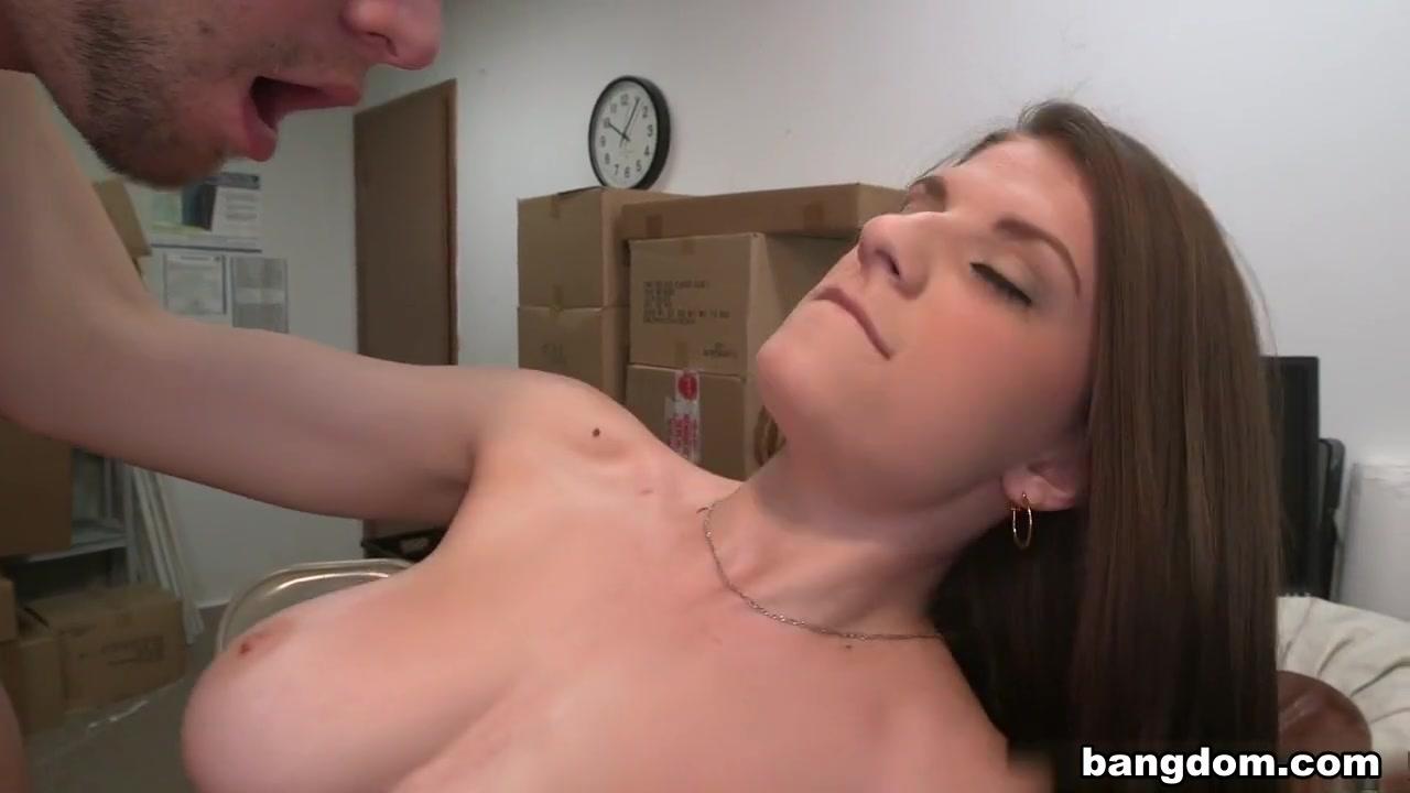 Hot Nude gallery Gay liyyle boy porn