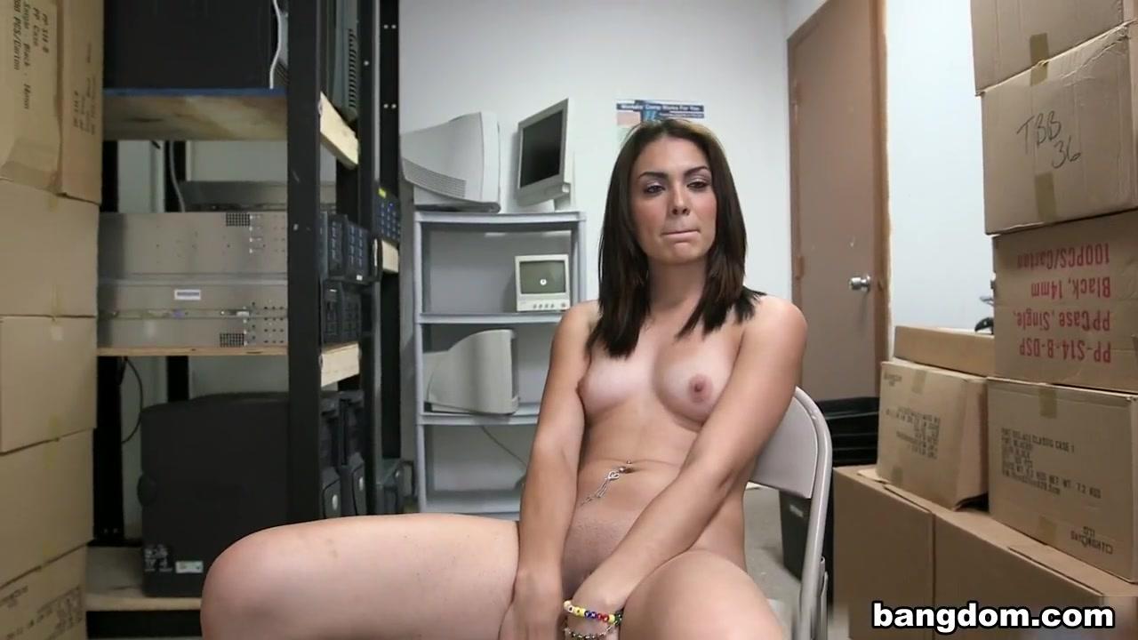 Fliesenhandel online dating XXX Video