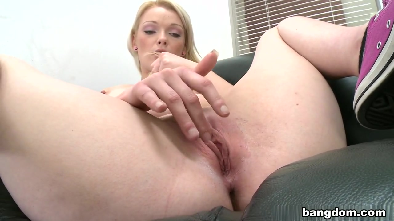 boys first sex movies Porn Pics & Movies