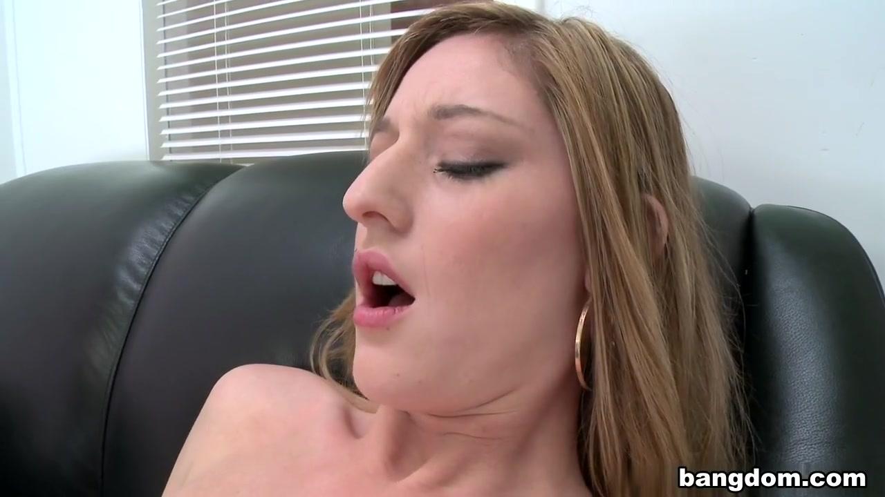 Move fucked Lesbi sexo