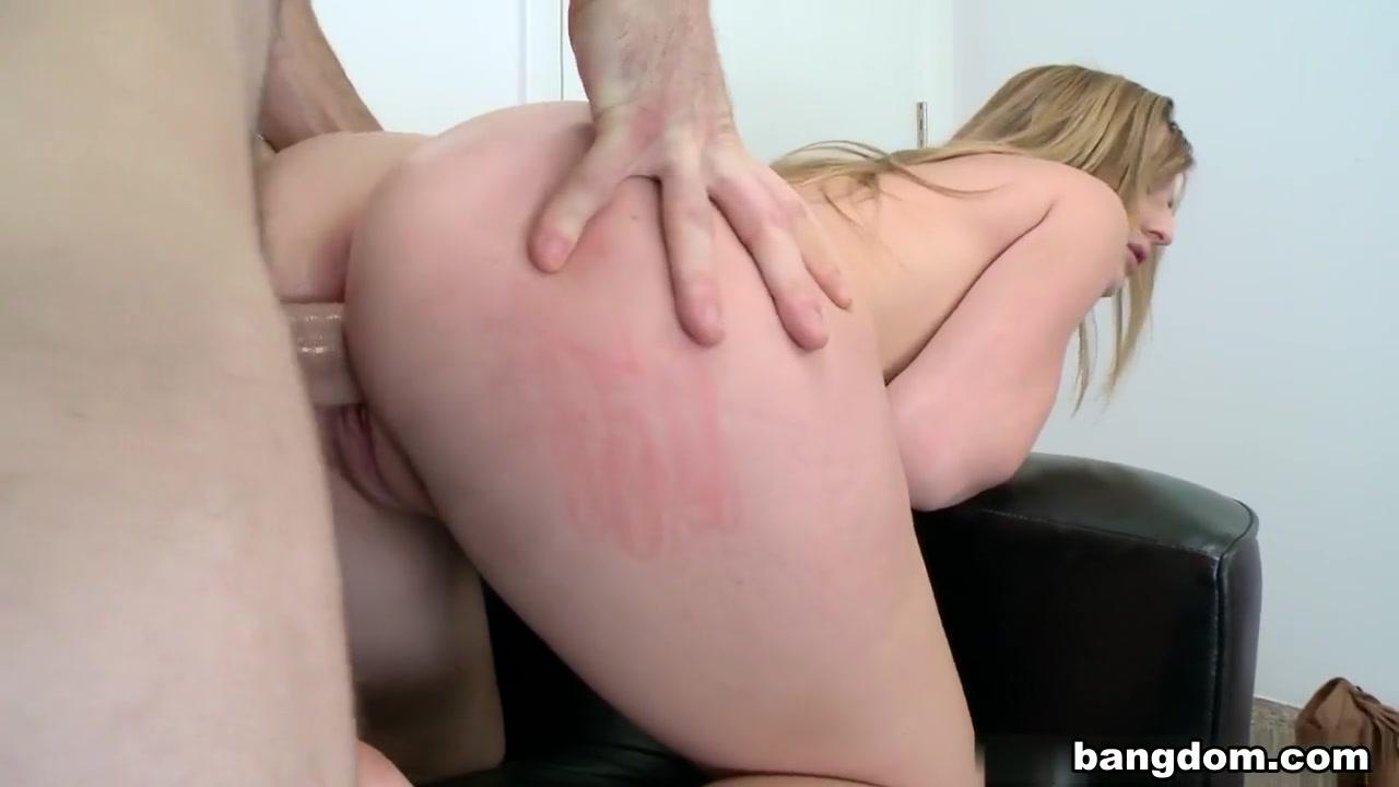 Porn Pics & Movies Mature porn ipad