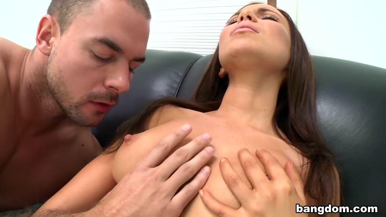 Porn pic Xenotime dating divas