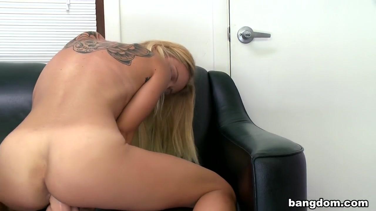 Gorgeous naked sex XXX Video