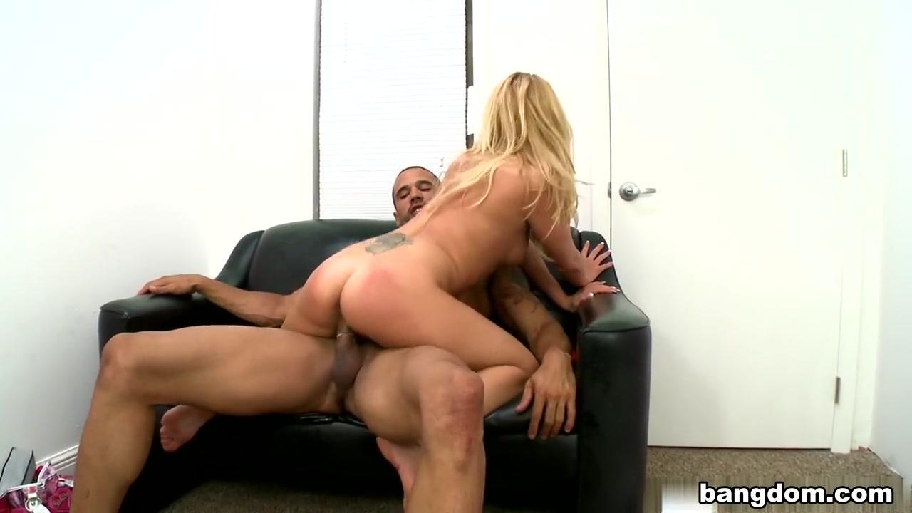 Nye bevan wife sexual dysfunction Porn Galleries