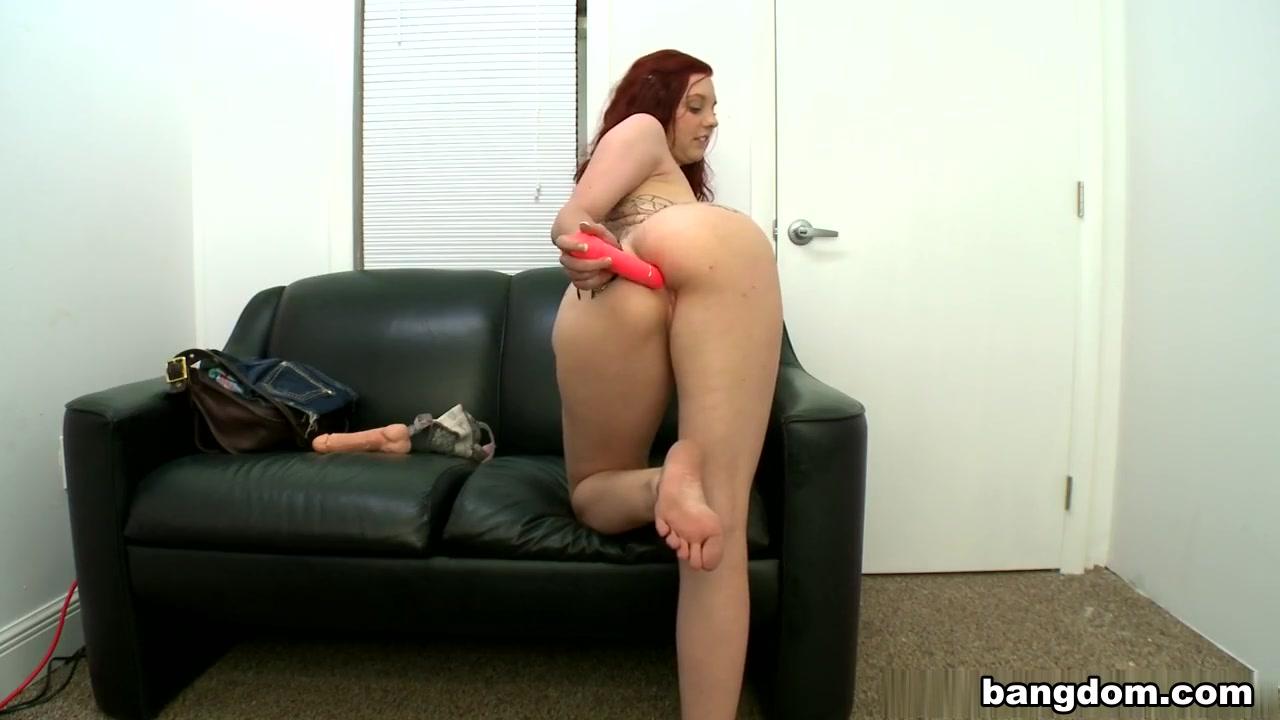 escort girl pas cheres Porno photo