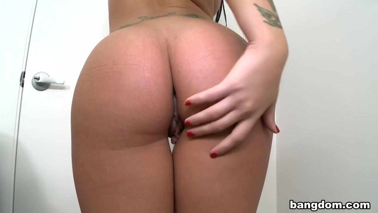 Women seeking nsa sex Porn clips