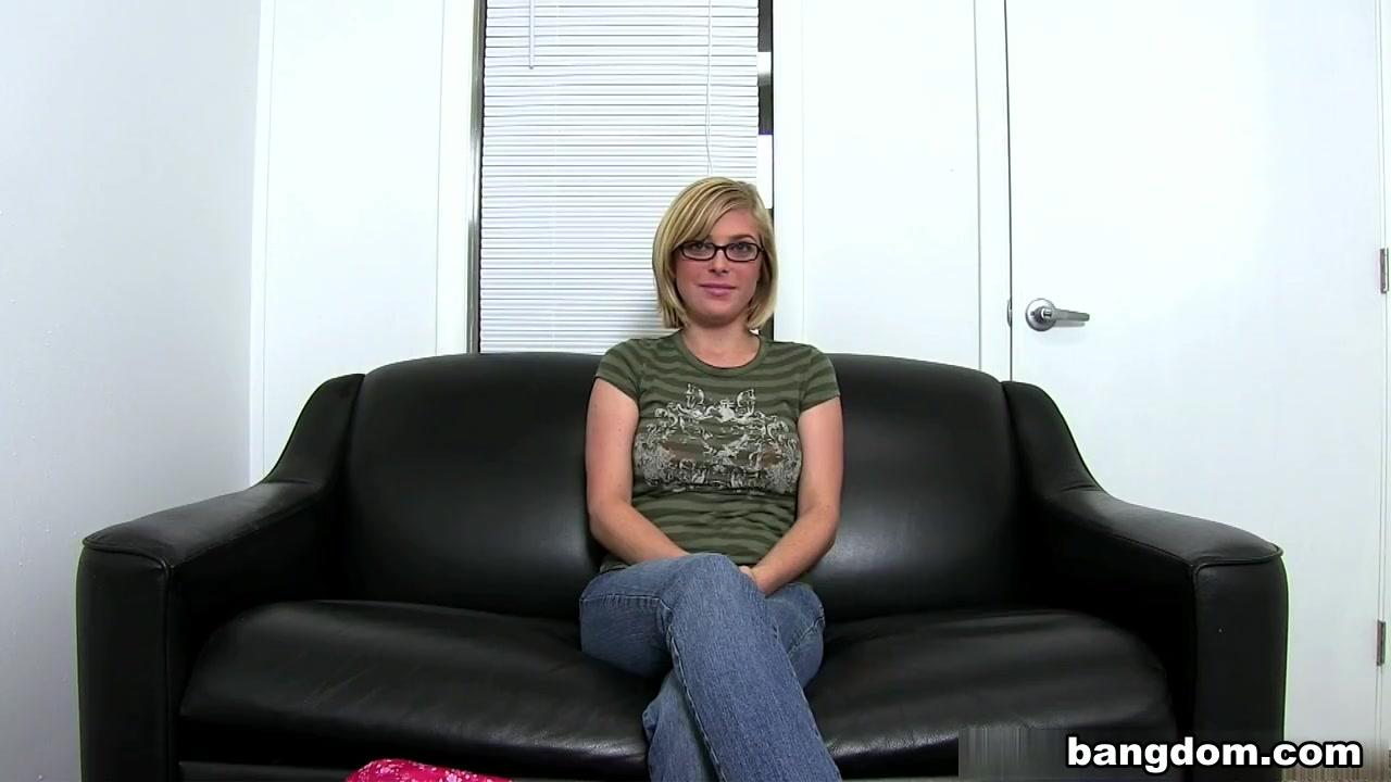 Brunette bbw gros seins webcam Porn tube