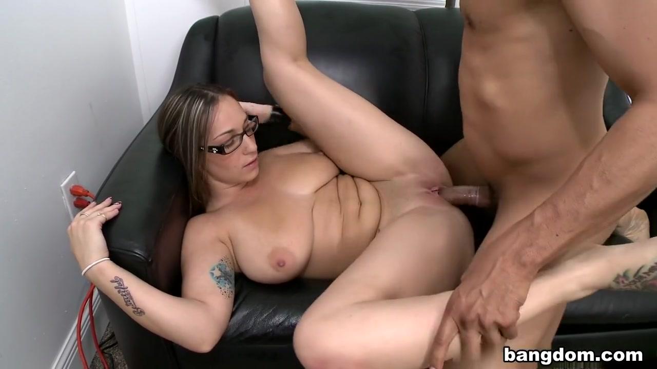 Hot Nude Free hotties latino model nude pic