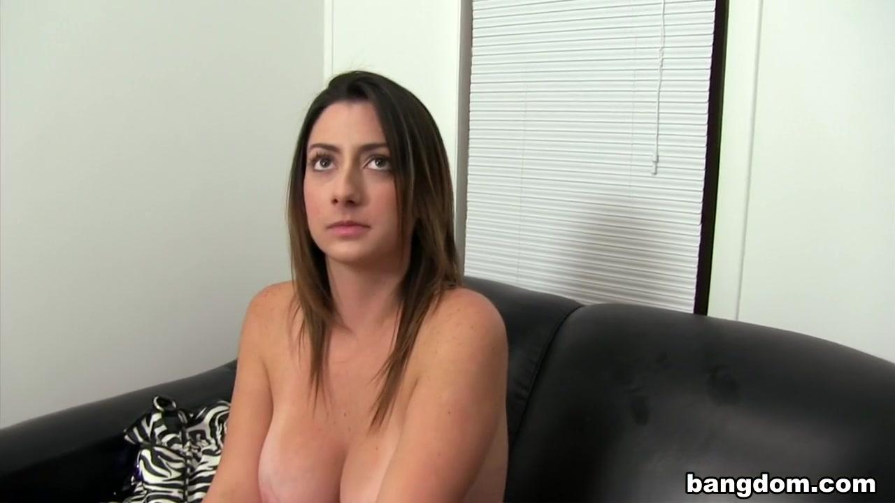 All Xnxx Video Porn tube