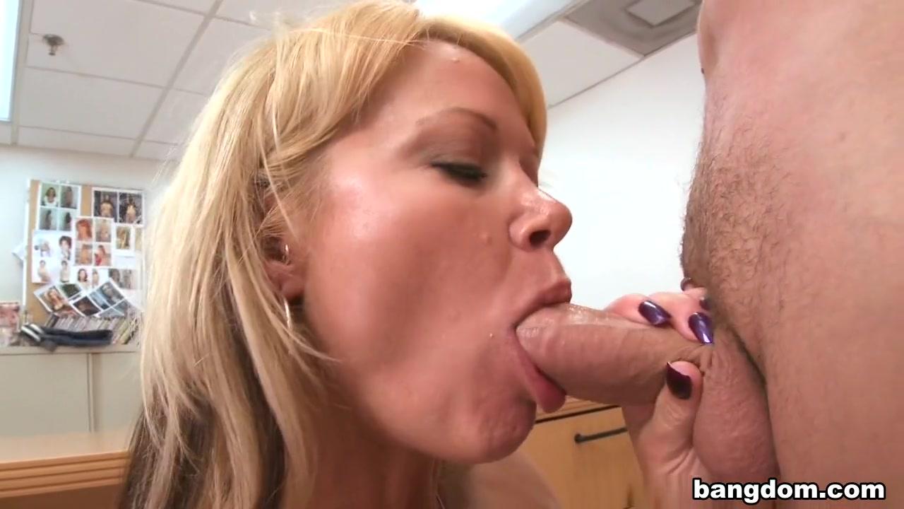 FuckBook Base Free sex wife porn