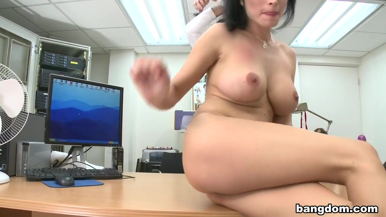 Quality porn Sophina brown breast