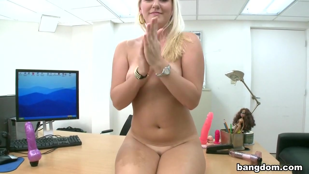 Sexy hot female models Porn Base