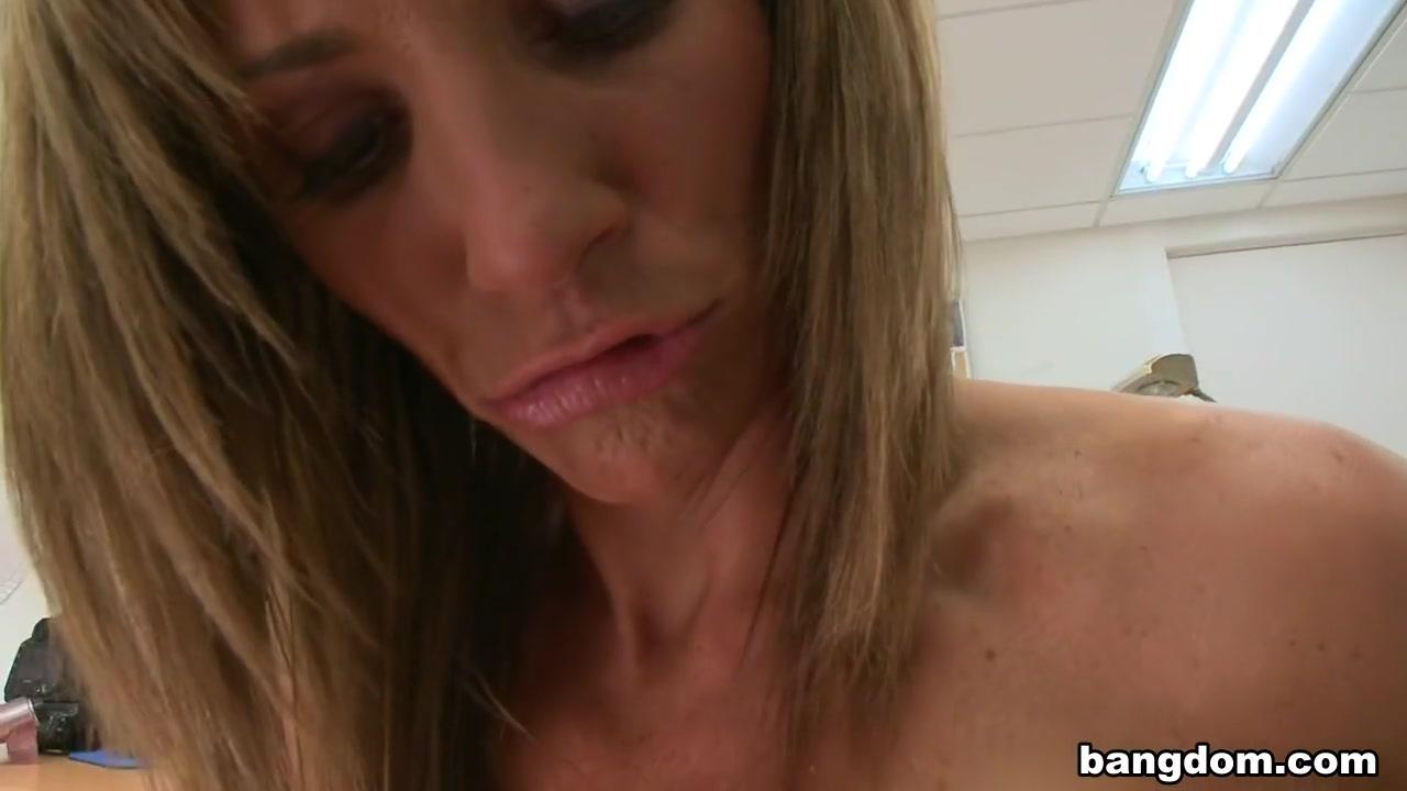 Nude photos Anal black fuck wild woman mobile