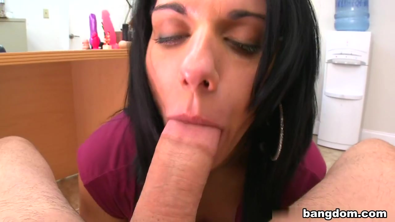 xXx Images A nice long handjob (tribute fail - overexposed tv)