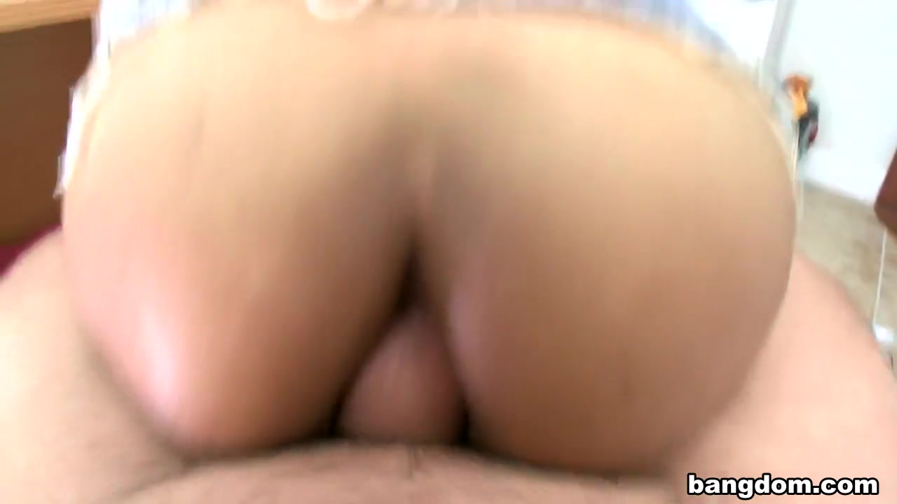 Voluptuous female body XXX Porn tube