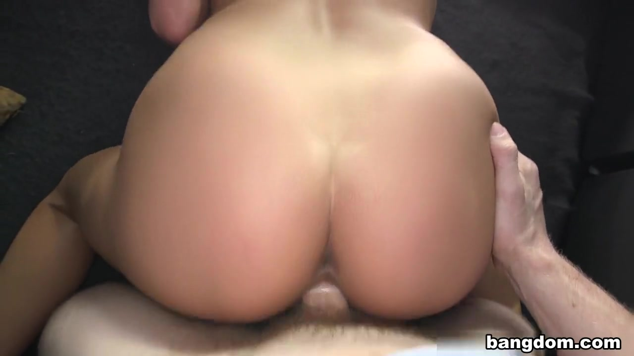 Orgasm in front of Best porno