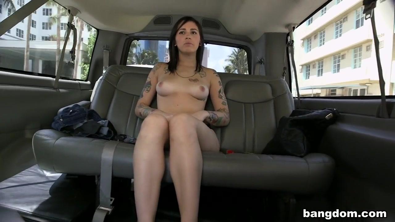 Adult videos Scorpio male sexual control