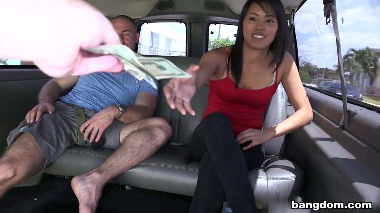 Porn girl video chat Pron Videos