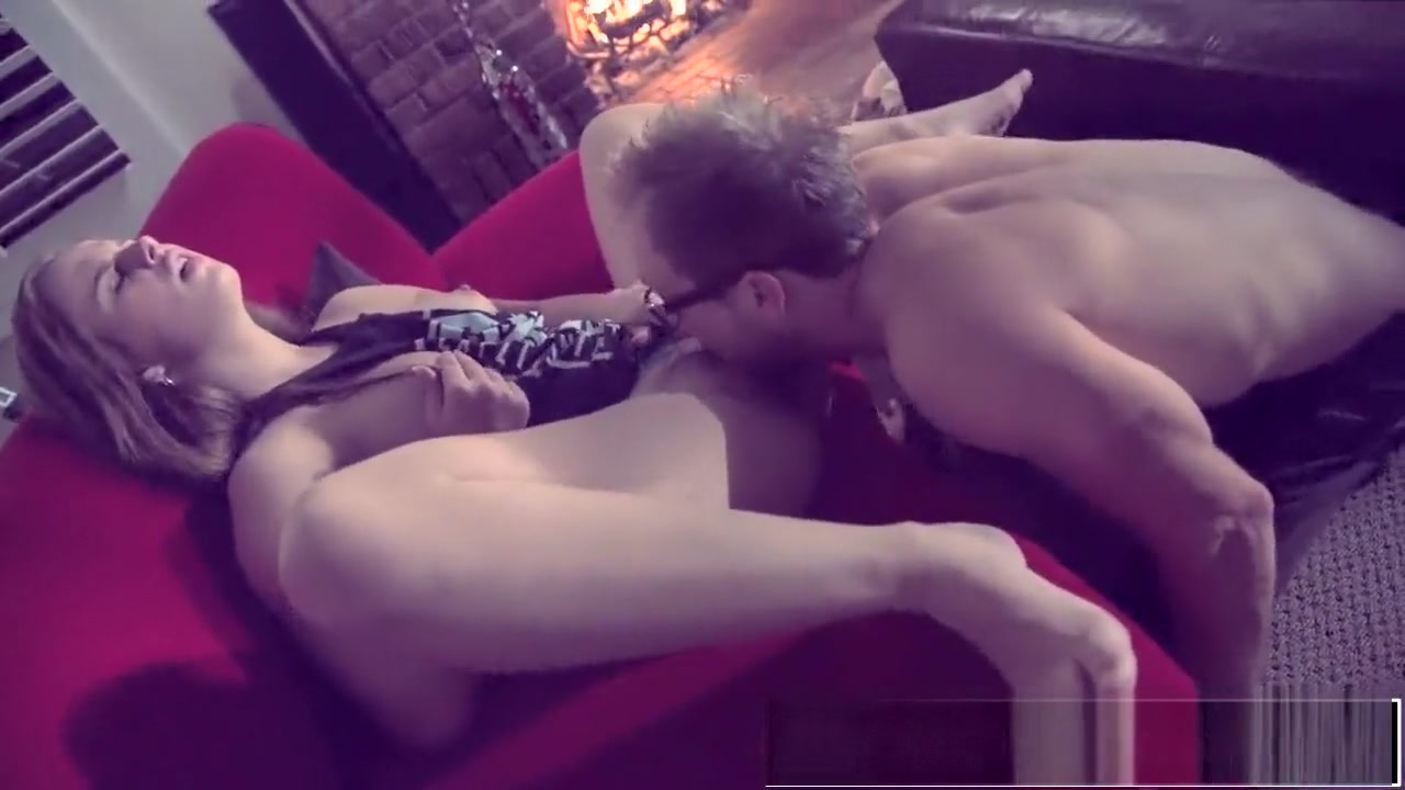 Sex Porn Pussy Licking Porn archive