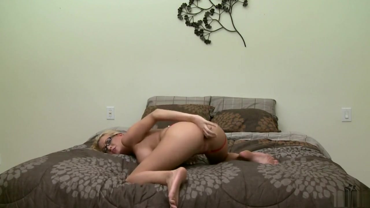 xXx Videos Choice one pregnancy+sexual health resource centers