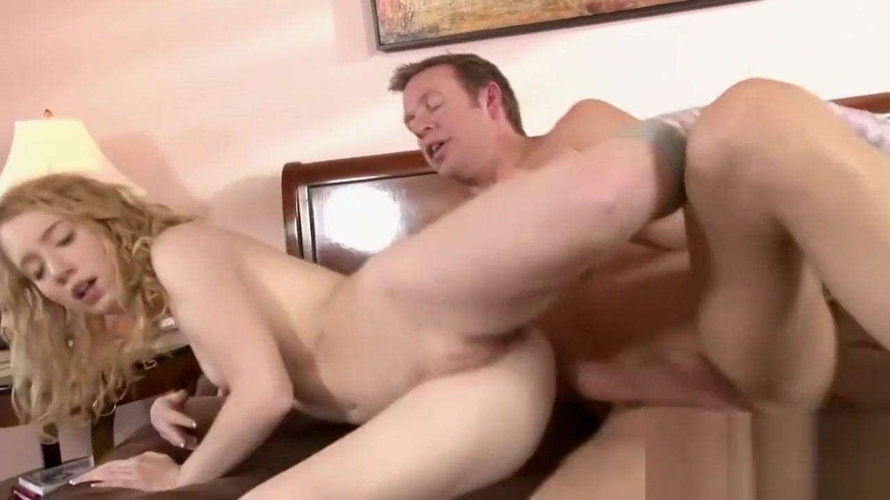 Nude gallery Porn sexy vids com