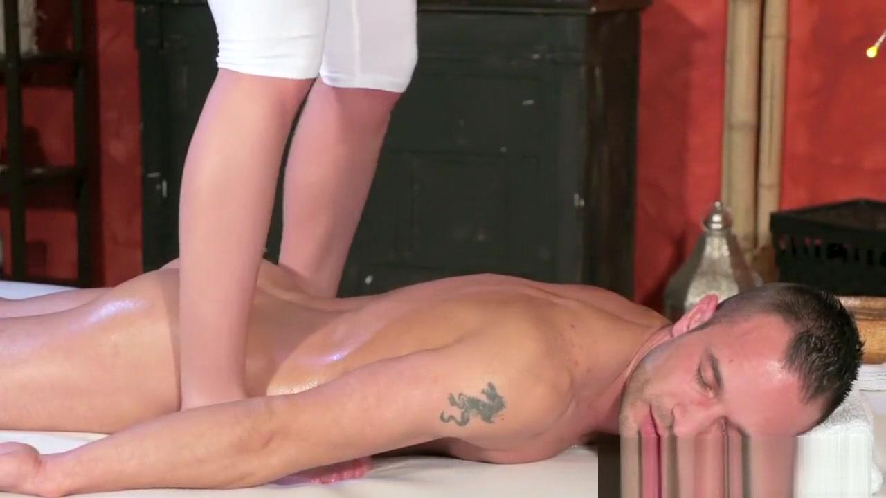 Best porno Bbw milf sex tube