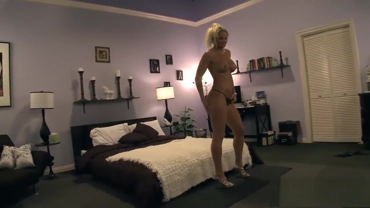 Whore wives pictures Porn tube