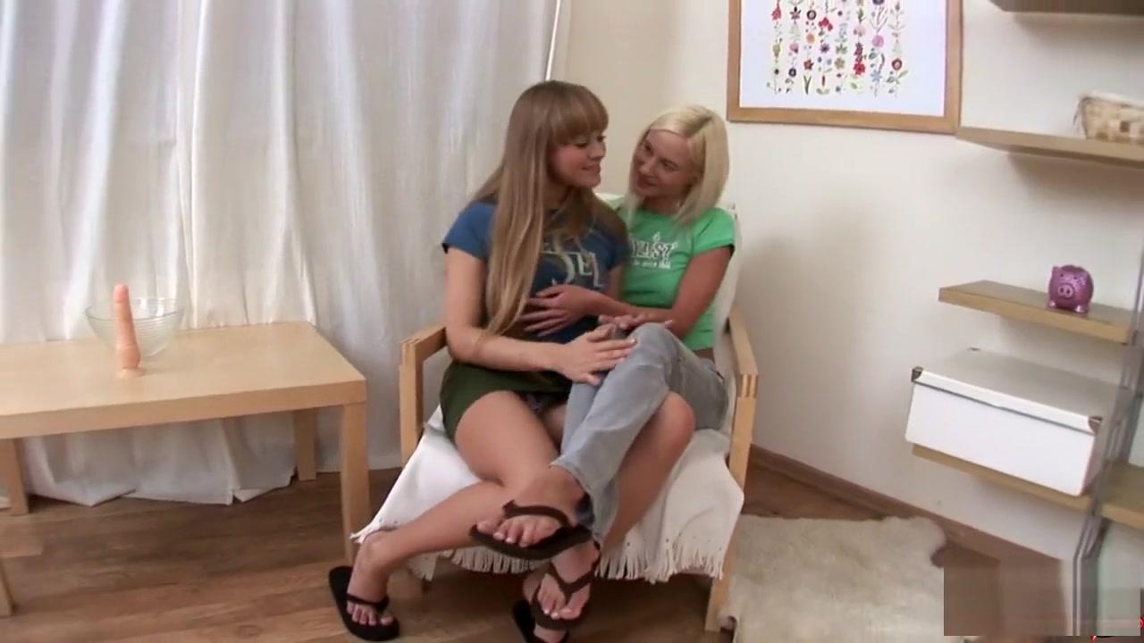 Lesbianas sexy orgasam Matures